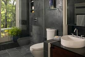 Bathroom Designs For Small Spaces See Also Design Ideas