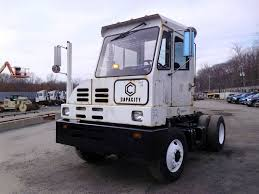 2004 Capacity TJ5000 Single Axle Yard Switcher For Sale By Arthur ... Capacity Yard Spotter Trucks In Tennessee For Sale Used On Competitors Revenue And Employees Owler Company 2012 Tj5000 Off Road Republic Truck Sales Semi Parts Facts You Probably Didnt Know 2013 For Sale In Grand Rapids Mi By Dealer 4x4 Pickup Tippers Which Have Best Capacity Page 4 Arbtrucks Sabre 5 Shunt Trailers Aaa 2014 Single Axle Cummins T4i Buying A 2018 Ford F150 To Tow Fifthwheel Trailer Maxing Out Transchicago Group The Donkey Forklift Has The Highest Lifting Vs Its Actual Milwaukee 3500 Lb Convertible Hand Truck30152