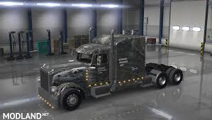 Komodo Dragon Skins Pete 389 Scs Mod For American Truck Simulator, ATS Gmade Komodo Honest Review Youtube Food Truck Review From The Extravaganza Fresh Fries Gmade Rtr Gs01 Komodo 4wd Black Gm54016 China Rc Robotic Rubber Track Chassis Series K06sp6msat9 110 Body Decals Posts Dollar Hobbyz Shopeatsleep Restaurant Archives The New In Trail Action Adventures G Made 4x4 Electric Komodo Auto Graphics Scale Crawler Kit Eurorccom