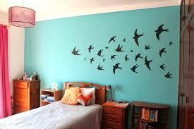 stickers chambre ado decoration murale chambre fille ado beau deco murale chambre ado 2