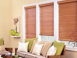 Blinds – O3 Custom Window Coverings