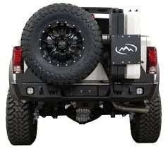 RAM 2500 – 3500 Front/Rear Bumpers | Expedition One Aftermarket Heavy Duty Truck Bumpers 888 6670055 Kalispell Mt 2007 2010 Chevy 23500 Honeybadger Front Bumper Off Road Body Add Rear Raptorpartscom Dakota Hills Accsories Dodge Alinum Hammerhead Silverado With Parking Assist Sensors 2008 Shop 42015 Gmc Sierra 1500 At Addictive Desert Designs 52017 F150 Venom 670 Keldermanoskaloosa Ia Best 72018 Ford Raptor Frame Cut Picking The Right Toyota Tundra The New Standard In World Of Aftermarket Truck Bumpers Its