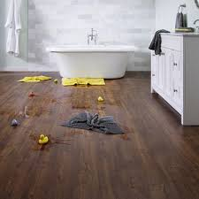 amazing of waterproof laminate flooring home depot waterproof