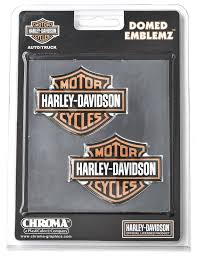 NEW! Harley Davidson Logo Rear Window Decal And 50 Similar Items Vantage Point Harley Davidson Window Graphics 179562 At Rear Decals For Trucks Luxury Stickers Steel Harleydavidson Willie G Skull Extra Large Trailer Decal Cg4331 3 Set Total Each Side And Trailers 2 Amazoncom Chroma Die Cutz White Ford F150 Removal Youtube For Cars New View Eagle Legends 5507 Domed Emblem Logo American Flag All Chrome Colored On Keep Calm And Ride Sticker Car Gothic Wings Dc108303