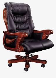 le patron de la chaise produit fauteuil rotatif image png pour