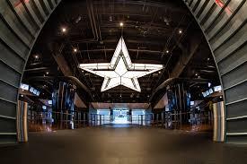 Dallas Cowboys Room Decor Ideas by At U0026t Stadium Tours Attstadium