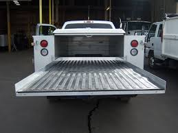 Bed Slide 001 - Drake Equipment Custom Built Specialty Truck Beds Davis Trailer World Sales 2007 Ford F550 Super Duty Crew Cab Xl Land Scape Dump For Sale Non Cdl Up To 26000 Gvw Dumps Trucks For Used Dogface Heavy Equipment Picture 15 Of 50 Landscape New Pup Trailers By Norstar Build Your Own Work Review 8lug Magazine Box Emilia Keriene Home Beauroc 2004 Mack Rd690s Body Auction Or Lease Jackson