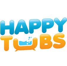 Bathtub Refinishing Dallas Fort Worth by Happy Tubs Happy Tubs Twitter