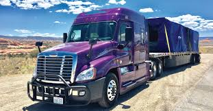 Mcelroy Trucking Company - Best Image Truck Kusaboshi.Com Wner Could Ponder Mger As Trucking Industry Consolidates Money Trucks World News January 2015 Red Truck Beer Company Justin Mcelroy Journalist Ranker Of Stuff Beverly Bushs Dream 1974 Chevy C10 Debuts Hot Rod Network Trucking Software Reviews Best Image Kusaboshicom Mcelroy March American Truck Simulator Ep 96 Mcelroy Lines Youtube Trailer Transport Express Freight Logistic Diesel Mack Anderson Service Pay Scale Resource Swift Transportation