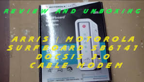Review And Unboxing - ARRIS / Motorola SurfBoard SB6141 DOCSIS 3.0 ... Glove On Twitter Ipvocal Are You Frustrated With Your Current Photo At T Home Phone Plans Images The Unique Bathroom Designs April 2015 My Sunday Brief Charter Closes Time Warner Cable Bright House Deals To Become Pay Goodbye Hello Spectrum Lexington Herald Leader Amazoncom Motorola 8x4 Modem Model Mb7220 343 Mbps Check Us Out In The Orlando Business Journal Floridas Nextiva Reviews Spectrumnet Voice General Information Cable Modem World Blog Voip Alarm Monitoring Geoarm Security