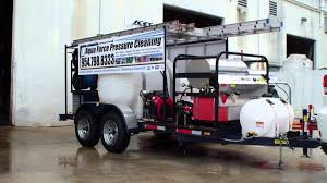 Honda GX690 Pressure Washer & Hydro Tek Hot Water Pressure Washer ... Trucks For Sale Northwest Flattanks Choteau Montana Best Famous Faw Water Bowser Spraying Truck Street Cleaning Honda Gx690 Pssure Washer Hydro Tek Hot Water 2013 Intertional Workstar 7400 Digger Truck Ite Mounted Pssure Washers Dade County Panama Assorted Med Heavy Trucks For Sale Milner Industrial New Vacuum Tankers Backhoe In Ga Worlds Biggest Land Vehicle Shock Price Dognfeng Four Wheel Drive 160hp 10ton Airport Digger Altec Mounted 3500 Psi 9 Gpm Custom Enclosed Pssure Washer Trailer Designed By Dan Swede 800