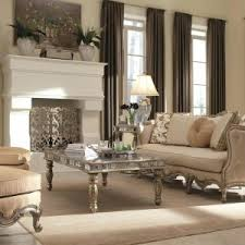 Schnadig Furniture Quality 3 Reviews For Outstanding Your House Idea