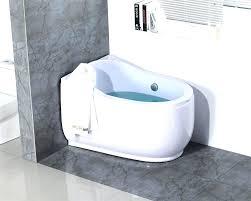 Infant Bath Seat Canada by Bathtub Chair For Seniors Bath Seat For Seniors Canada Bath Chair