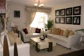 Projects Idea Of Decorating Your House On A Budget Home How To Decorate