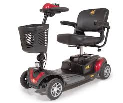 Hoveround Power Chair Batteries by Golden Parts All Mobility Brands Mobility Scooter And Power