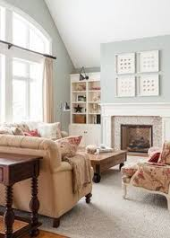 Most Popular Living Room Paint Colors Behr by Behr Marquee Park Avenue In Living And Dining Room Our Home