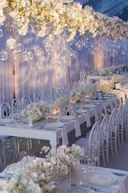 Love everything about this especially the centerpieces