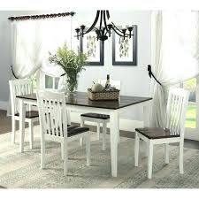 Walmart Dining Room Table Tables And Chairs Winsome Images Kitchen