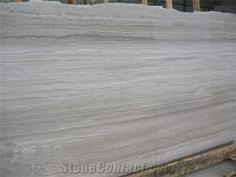 daltile limestone 4 x 12 chenille white vein cut honed field