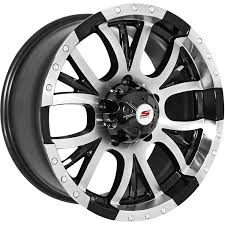 Tires Pacer Nighthawk Wheels Configurator Craigslist ... Custom Car Rims Luxury Pacer Wheels Steel Truck All Of Us With A 5x135 Bolt Patternpost Ur Wheels Not Many In 165mb Navigator Gloss Black Machined 308 Roost Matte Black Wheels And Modern Ar62 Outlaw Ii Tires Nighthawk Configurator Craigslist 790c Insight Atd Us Mags Mustang Standard Wheel 15x7 Chrome 651973 Pacer 187p Warrior Polished Fuel Vector D601 Anthracite Ring 166sb Nighthawk 187 Warrior On Sale