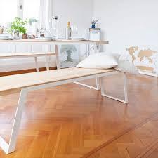 design bank n51e12 design manufacture