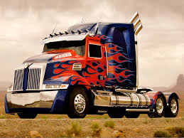 New Western Star 5700XE Truck. Aerodynamic, Powerful, Efficient And ... Western Star 4900 Logging Truck 2008 3d Model Hum3d Optimus Prime Free Shipping Trucks 5700xe Models Australia Bestwtrucksnet New Fsbts4900ex 4900xd Cool Trucks Pinterest Star Trucking Wstrn And Semi Hoods Pictures Transformers The Last Knight Lorry City Unveils New Aero Truck Freightliner Otographed In Front Of The