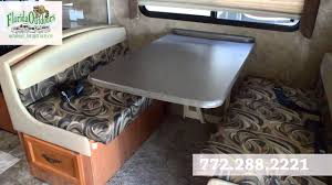 2013 Coachmen Mirada 29DS | Florida Outdoors RV | Class A Motorhome ... Colorado Tales From The Turtle Shell Royal Gorge Truck Rv Google Sewer Hose One Of Joys Life Top 25 Westcliffe Co Rentals And Motorhome Outdoorsy Ready To Go Full Time Rving Travel Canon City Barretts Happy Trails July 2017 Mountain View Resort Camp Native Monument Area Acvities Arrowhead Point Buena Vista Colorados