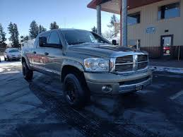 100 Used Trucks Spokane Cars For Sale WA PreOwned Cars Cheney Car Lot
