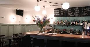 Amsterdam East Guide 10 Of The Best Wine Bars In Amsterdam I Sterdam The Best Sports Bars Smoker Friendly Top Alternative Lottis Cafe Bar Grill Hoxton East Guide Home Story154 Rooftop Terraces W Lounge Coffeeshops Where To Go For A Legal High Amazing Things Do Netherlands Am Aileen