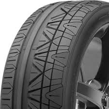Tirebuyer 9 Off Coupon Code - Climbzone Usa Coupon Coupon Draws Prediction Southwest Cheap Flights From Chicago Keto Af Code 10 Off Free Shipping Exogenous Ketone Persalization Mall Coupons September 2018 Proflowers Aaa Student Membership Mid Atlantic Pizza Pizza Online Sense And Sensibility Patterns Coupon Code Charming Houston Astros Discount Tickets Promo Codes Tgi Fridays Groupon Promo Codes Coupons Mall Competitors Revenue Employees Aramex Global Shopper Shipping Bingltd Uber 100 Rs Off Udid Acvation