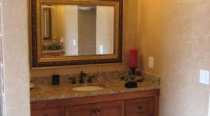 Brown Mosaic Bathroom Mirror by Mirror Rare Contemporary Mosaic Mirror Remarkable Contemporary