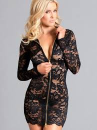 List Of Wholesale Lingerie Sellers For New Small Businesses Nolah Mattress Coupon Code 350 Off Discount Free Shipping Wicked Temptations Coupon Codes Free Shipping Dirty Deals Dvd Memebox Code 2018 Coupons As Sin A Novel The Boscastles Jillian Hunter 30 Losha Promo Discount Wethriftcom Temptations Facebook Love With Food June 2016 Review Codes 2 Little Rosebuds Crazy 8 Printable September 20 Mc Swim List Of Whosale Lingerie Sellers For New Small Businses