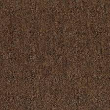 Brown Wool Fabric Texture