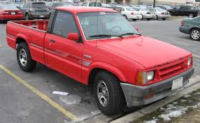 File:Mazda-B2200.jpg - Wikimedia Commons 1990 Mazda Bseries Pickup Photos Specs News Radka Cars Blog B360 Midterm 1963japan Pickups And Trucks Pinterest Tn_dsc_0826jpg To Debut Bt50 Global At Australian Auto Show Car Pickups Base Bermaz Reveals From Rm89841 Otr Ins New Addition 1977 Rotary Engine Repu Morries Mazda B2200 Diesel Pickup Ac No Reserve Diesel 40 Mpg Junkyard Find 1984 B2000 Sundowner The Truth About This Vintage 91 Truck Is All Electric Roadkill Races A 1974 With V8 In The Bed