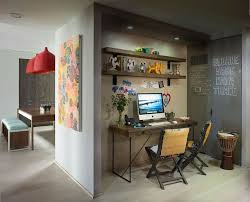 bureau style york 412 best lovely places spaces images on style