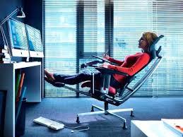 chaise ergonomique de bureau fauteuil ergonomique de bureau
