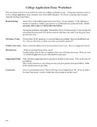 Applicant Resume Sample Examples Of College Application Resumes Admissions Template New
