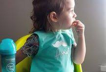 Phil And Teds Poppy High Chair Australia by Phil U0026teds Philandteds On Pinterest