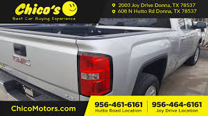 2014 GMC SIERRA | No Credit Check! Buy Here, Pay Here Rays Used Cars Inc Buy Here Pay 2005 Ford F150 Pictures 2014 Gmc Sierra No Credit Check Used Cars Lake Havasu Az In House Auto Car Search Florida Dealers Chevrolet Silverado 1500 4x4 Chevy Silverado Pladelphia Bupayhere Hashtag On Twitter The King Of Kingofcreditmia 2007 1138 Best Automotive Llc Ram For Sale