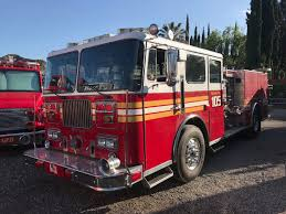 Rebuilt Engine 1990 Seagrave Fire Engine Truck For Sale Flashback F10039s Trucks For Sale Or Soldthis Page Is Dicated Famous Racing Image Collection Classic Cars Ideas Rebuilt Carb 1949 Ford Pickups Vintage For Sale Our Featured Truck A 2014 Freightliner Cc13264 Coronado Review Of 1931 Model A Budd Commercial Pick Upsteel Roofrare 1968 Chevy C10 Up Truck 454 700r4 4 Speed Auto Lowered Rebuilt Dodge Dw Classics On Autotrader Midway Center Dealership Kansas City Mo Engine 1995 Chevrolet Silverado 1500 Monster Monster 1980 El Camino Vintage Trucks 1959 Intertional Harvester B102 4x4 Pickup Mudder