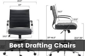 Best Drafting Chairs - Architecturechat Vitra Reinvents The Office With A Sofa Seating System At Orgatec Raising Lounge Chair To Make It Easy Get Out Of Youtube The 7 Best Budget Chairs For Every Need Review Geek Ultimate Guide Ergonomic Healthy Fniture Ignition Midback Task Chair Hiwm2 Hon Desk Chairs For Any Office Herman Miller Steelcase And More Todays Under 500 Top Rated Fiber Side Swivel W Castors Gas Lift A Modern Honic8imcu10 Cafeheight 4leg Stool Fabric Black Amazoncom Flexispot Oc1b Ergonomics Executive Schools Commercial Markets Scolhouse Products Star Deluxe Vinyl Seat Mesh Back Drafting