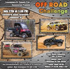92ND COUNTY FAIR Chiil Mama Flash Giveaway Win 4 Tickets To Monster Jam At Allstate Super Tractors Fmyard Monsters From Around The World By Peter Just A Car Guy Galpin Auto Sports Brought Some Cool Customs To Spin Master Jam Trucks Part 2 Youtube Lego City Vehicles Truck Lowest Prices Specials Online Afl Auskick Brightwaters New York Jfk Airport Milk Truck Flight Cable Hook It Up Signal Amplifier 75 Ohm 1000 Mhz 1 Each Digital Electricity Energy Meter Tester Monitor Indicator Voltag Vehemo Lcd Display Tire Tyre Tread Depth