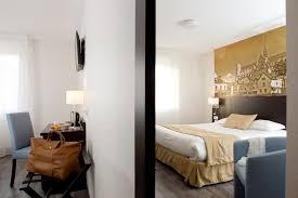 hotel la chambre d amiens booking com