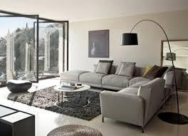 sofa design ideen für eine moderne und kreative wohnzimmer