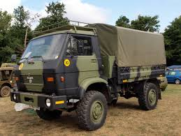 4X4 Truckss: Ex Army 4x4 Trucks For Sale Australia 1969 10ton Army Truck 6x6 Dump Truck Item 3577 Sold Au Fileafghan National Trucksjpeg Wikimedia Commons Army For Sale Graysonline 1968 Mercedes Benz Unimog 404 Swiss In Rocky For Sale 1936 1937 Dodge Army G503 Military Vehicle 1943 46 Chevrolet C 15 A 4x4 M923a2 5 Ton 66 Cargo Okosh Equipment Sales Llc Belarus Is Selling Its Ussr Trucks Online And You Can Buy One The M35a2 Page Hd Video 1952 M37 Mt37 Military Truck T245 Wc 51