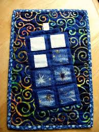535 best Doctor Who Craft and Sewing images on Pinterest
