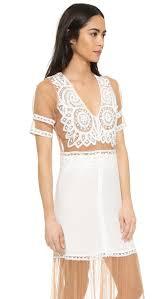all white maxi dress newyorkfashion us