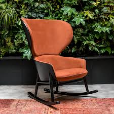 Hygge - Connection | Soft Seating | Office Chairs | High ...