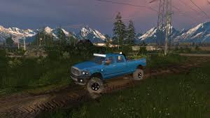 DODGE CUMMINS TURBO DIESEL CAR | Farming Simulator 2017 Mods ... Dodge Front 62009 Fusionbumperscom American Dodge Ram Cummins Diesel Pickup Truck Turbo Car Farming Simulator 2017 Mods Pin By Brandon Thompson On Truck Stuff Pinterest Cummins Wyatts Custom Farm Toys 2019 Ram 1500 Pics Page 3 Diesel Forum For Predator 2 For 2500 3500 And 4500 Diesels Diablosport Lifted Dodge Of Trucks Sale 1920 New Car Update 1989 To 1993 Power Recipes Trucks Mtn Ops 1996 4x4 Drivgline