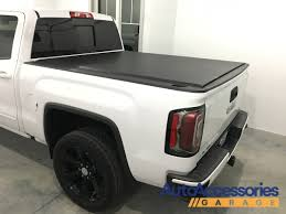 Access Truck Cover Simplistic Honda Ridgeline Bed Cover 2017 Tonneau Reviews Best New Truck Covers By Access Pembroke Ontario Canada Trucks Ford F150 5 12 Ft Bed 1518 Plus Gallery Ct Electronics Attention To Detail Covertool Box Edition 61339 Ebay Rollup Free Shipping On Litider Rollup Vinyl Supply Access Original Alterations Amazoncom 32199 Lite Rider Automotive Lomax Hard Tri Fold Folding Limited Sharptruckcom Agri